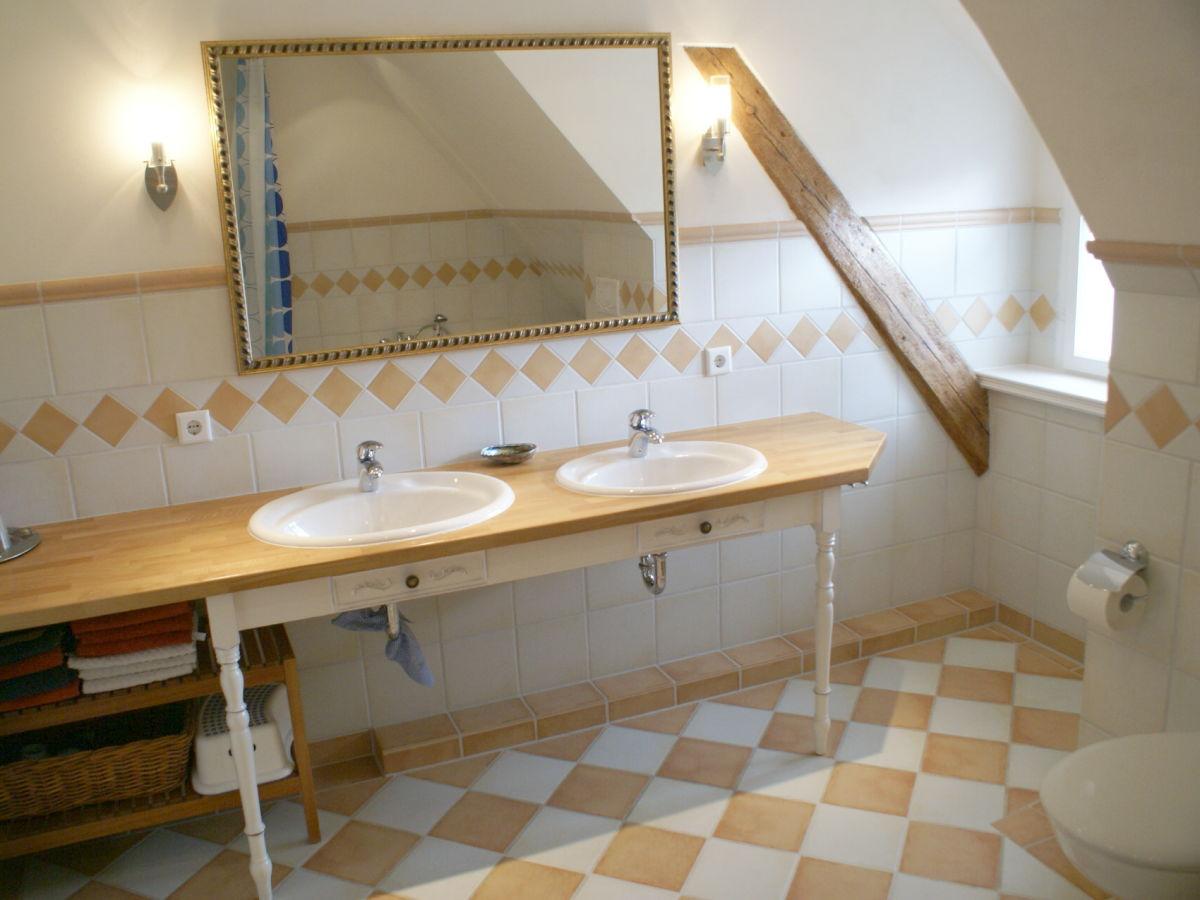 ferienwohnung poststrat 7 nordsee nordseeinsel f hr nieblum familie detlef pergande. Black Bedroom Furniture Sets. Home Design Ideas