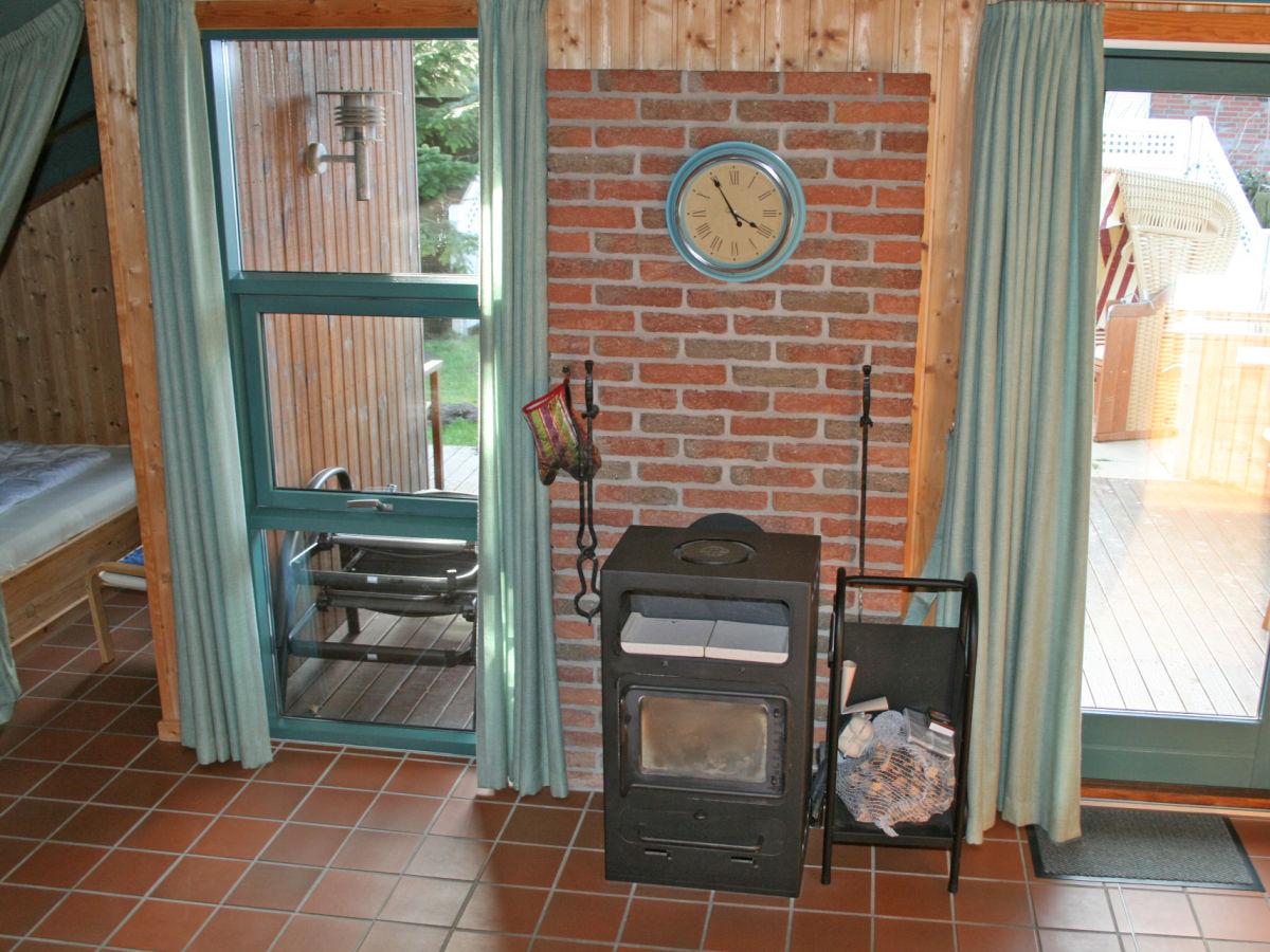 ferienhaus objekt 19 nordseek ste dithmarschen friedrichskoog firma ingrid lauritsen frau. Black Bedroom Furniture Sets. Home Design Ideas