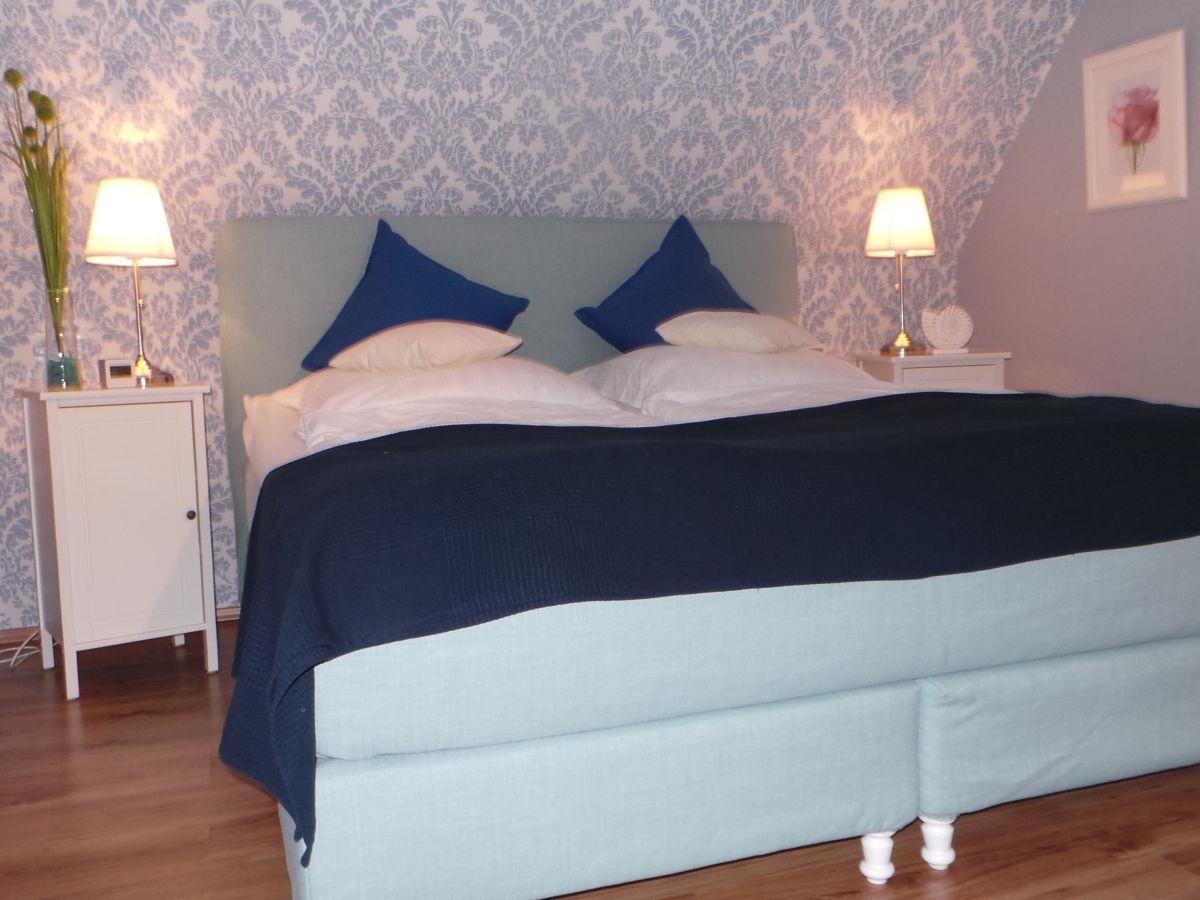 ferienwohnung sonnenblume gr mitz kellenhusen dahme grube frau helma b nz. Black Bedroom Furniture Sets. Home Design Ideas