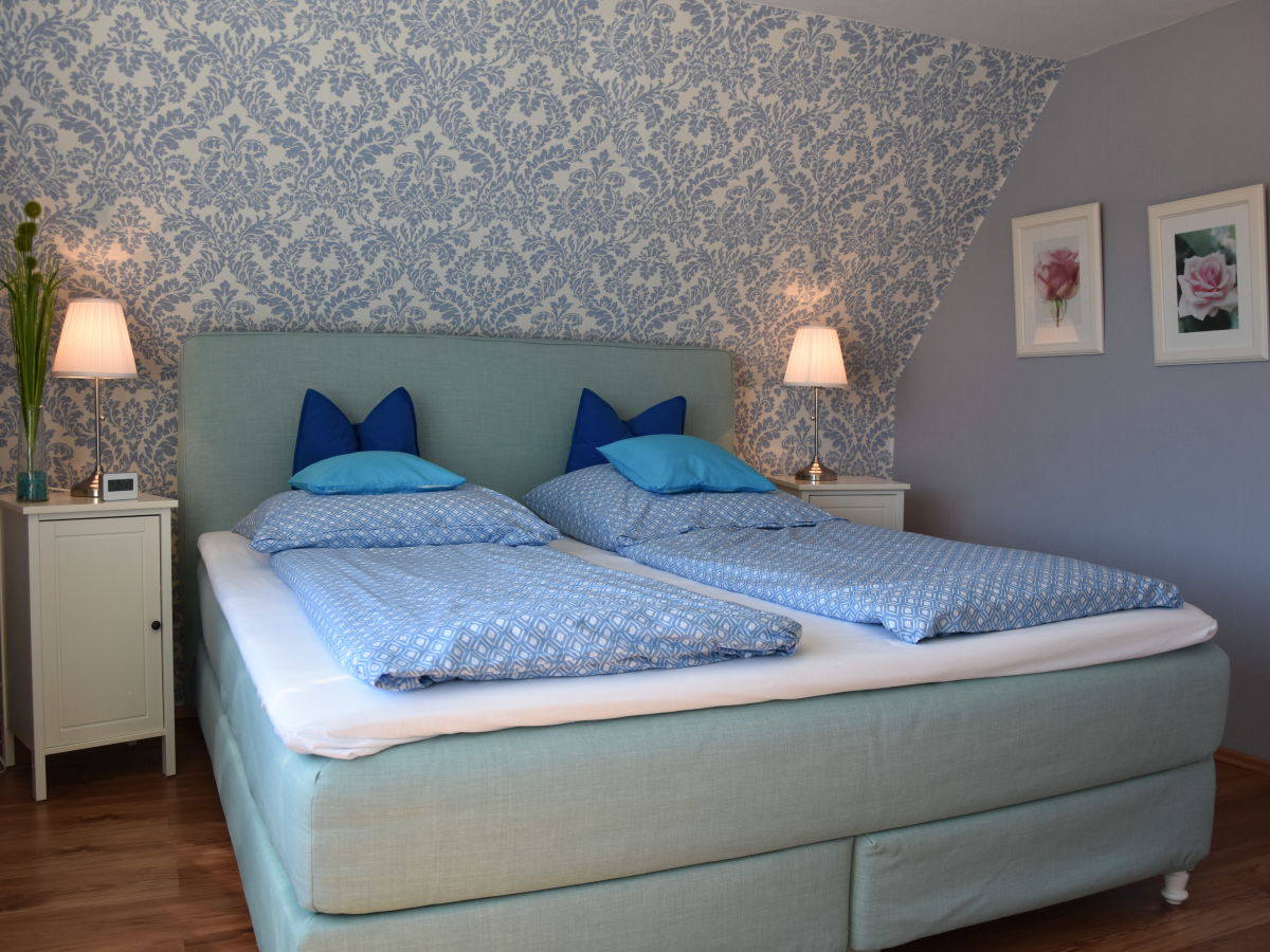 ferienwohnung sonnenblume grube frau helma b nz. Black Bedroom Furniture Sets. Home Design Ideas