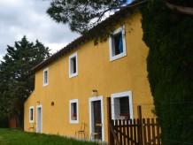 Ferienhaus Piacani