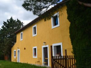Holiday house Piacani