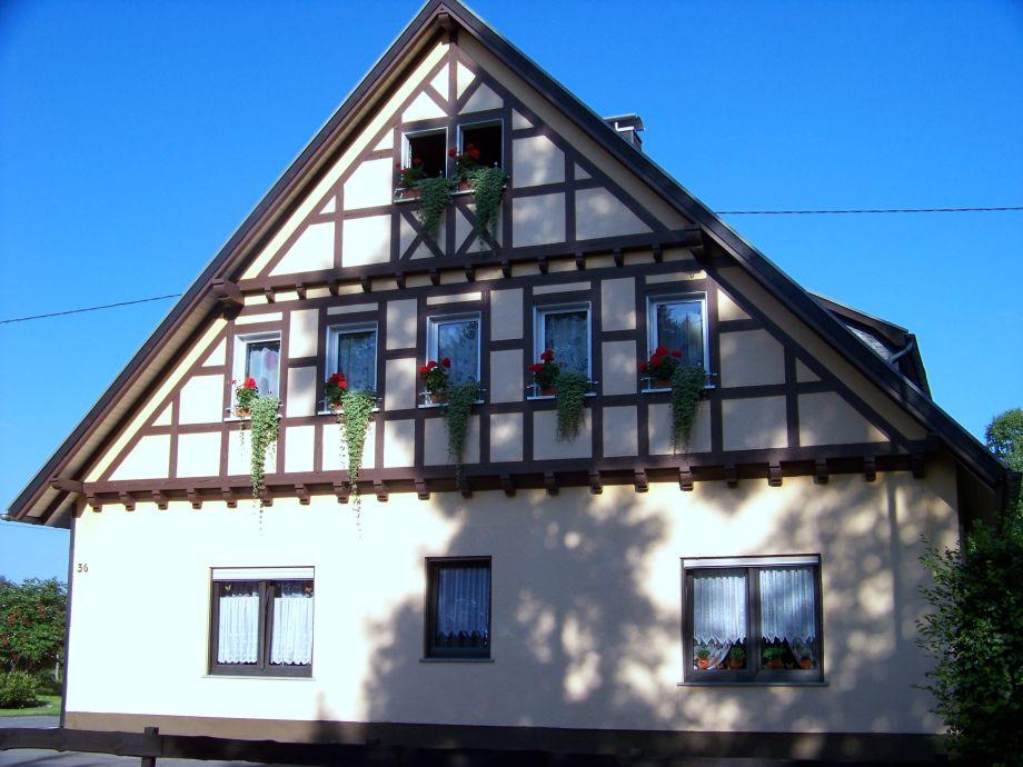 Haus Santa Lucia