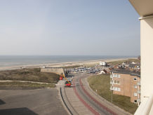 Ferienwohnung Panorama Egmond