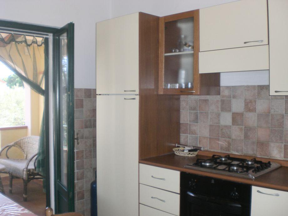 ferienwohnung ina i sardinien cala liberotto firma sardinien ferienh user firma alessandra. Black Bedroom Furniture Sets. Home Design Ideas