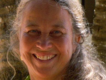 Ihr Gastgeber Renate Lechler