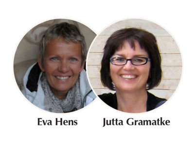 Ihr Gastgeber Jutta Gramatke