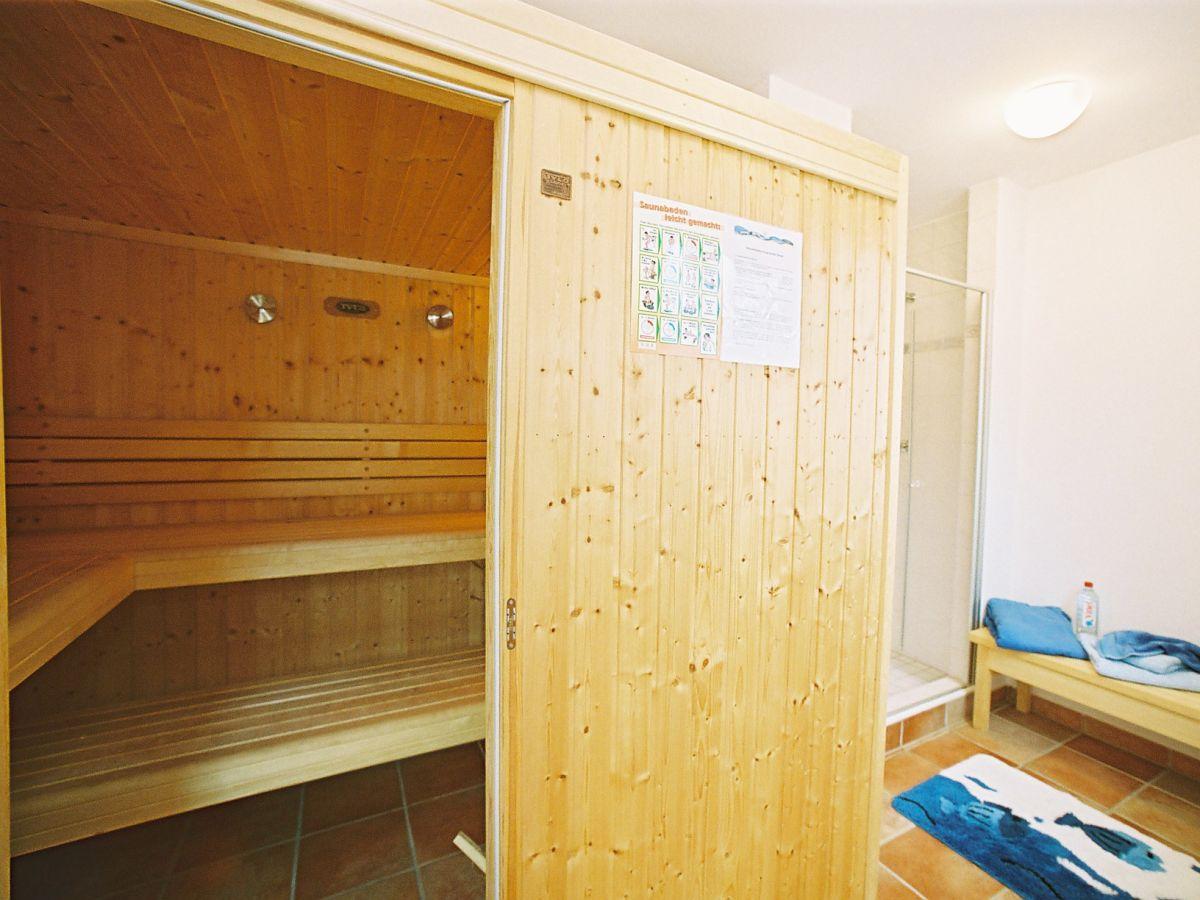 ferienwohnung 3 im strandhaus thiessow mecklenburg vorpommern ostsee r gen thiessow firma. Black Bedroom Furniture Sets. Home Design Ideas