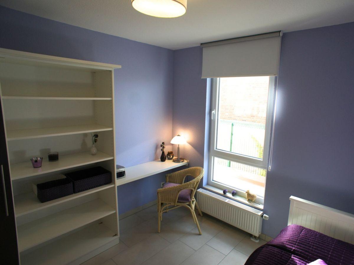 Schlafzimmer Mit Schreibtisch ~ Raum  Und Möbeldesign Inspiration