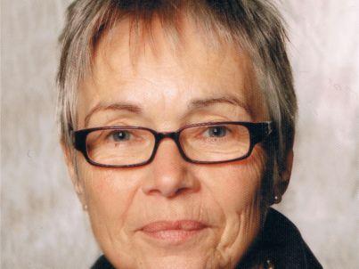 Ihr Gastgeber Margret Stender