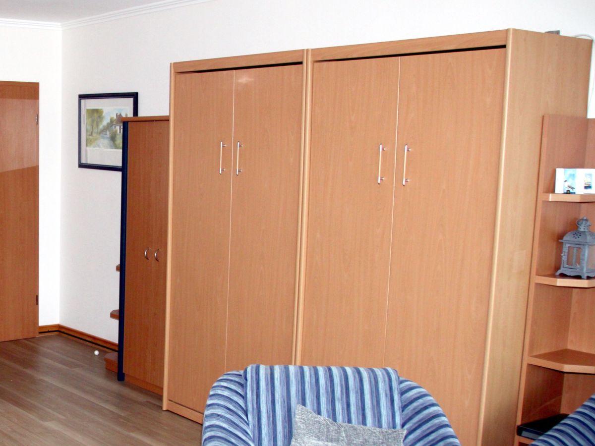 ferienwohnung 117 im d nenpark binz insel r gen binz. Black Bedroom Furniture Sets. Home Design Ideas