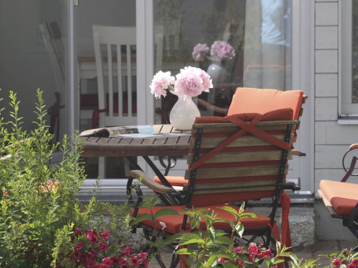 ferienwohnung 1 im haus trommelplatz wieck herr detlef freyer. Black Bedroom Furniture Sets. Home Design Ideas