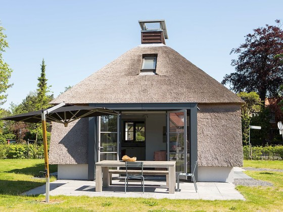 ferienhaus mit finnischer sauna nord holland schoorl firma dutchen firma. Black Bedroom Furniture Sets. Home Design Ideas