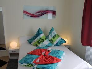 Holiday room Uezel