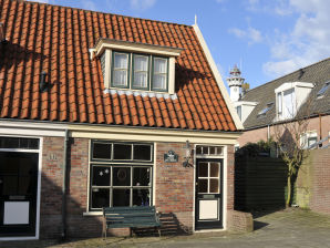 Holiday house Onder den Bergh