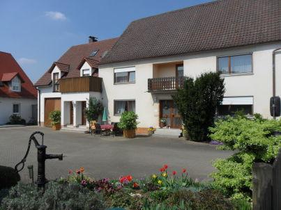 Ferienhof-Kleeblatt