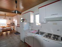 Holiday apartment Aleksandra in idyllic village location