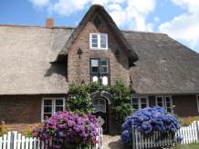 Ferienhaus Brarenhüs