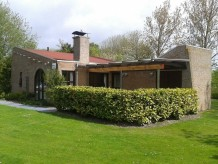 Ferienhaus Gr. Christoffelstrasse 17
