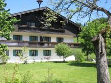 Ferienwohnung Gschwendtnerhof App. 26