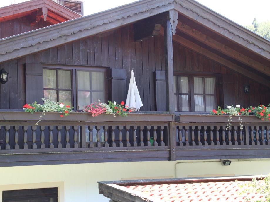 ferienwohnung gschwendtnerhof app 26 oberbayern chiemsee firma betreuung von fewo frau. Black Bedroom Furniture Sets. Home Design Ideas