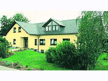 Bauernhof Idarhof
