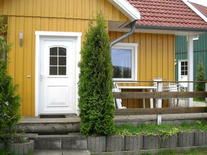 Ferienhaus 41