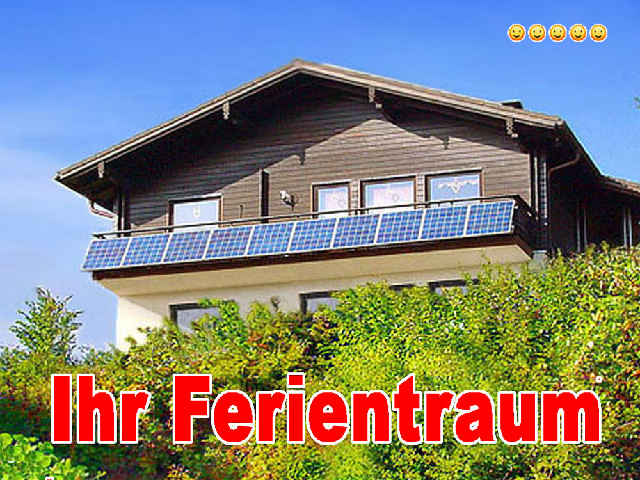 Ferienhausimwald.de