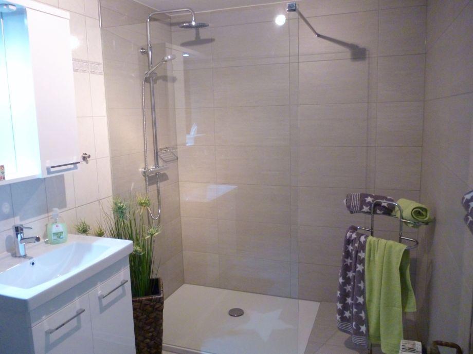 dusche gemauert mase ihr ideales zuhause stil - Dusche Rechteckig Mase