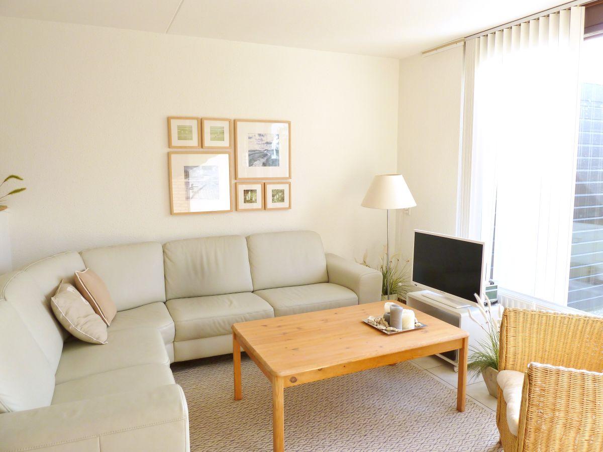 ferienhaus zouterik 17 zeeland nieuwvliet firma. Black Bedroom Furniture Sets. Home Design Ideas