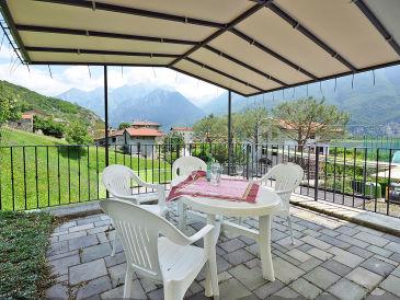 Ferienwohnung Residence Colombini