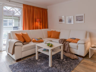 Holiday apartment Les Belles Exclusive