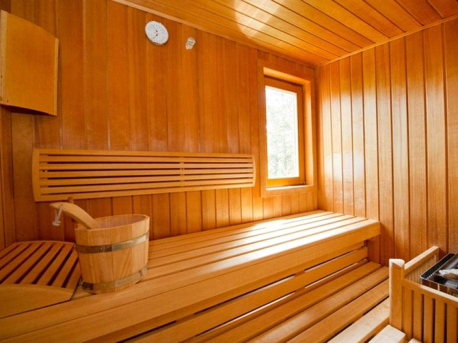 ferienwohnung mit sauna garten und einer terrasse 45151 ostsee g hren firma. Black Bedroom Furniture Sets. Home Design Ideas