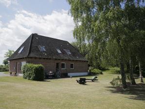 Ferienhaus Melkerhaus
