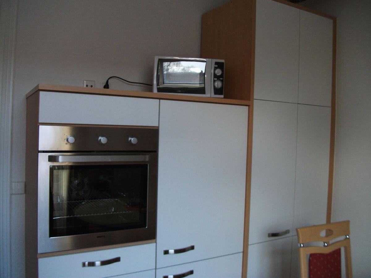 ferienwohnung siebelts 2 nordsee cuxhaven umgebung cuxhaven frau silke siebelts. Black Bedroom Furniture Sets. Home Design Ideas