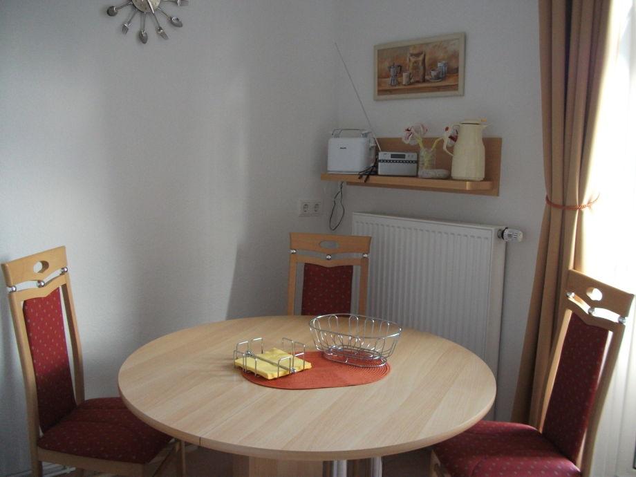 ferienwohnung siebelts 2 nordsee cuxhaven umgebung. Black Bedroom Furniture Sets. Home Design Ideas