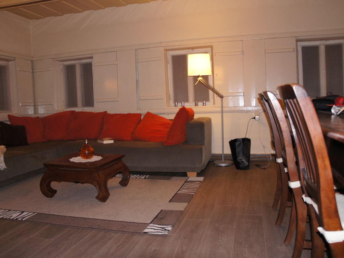feng shui farben. Black Bedroom Furniture Sets. Home Design Ideas