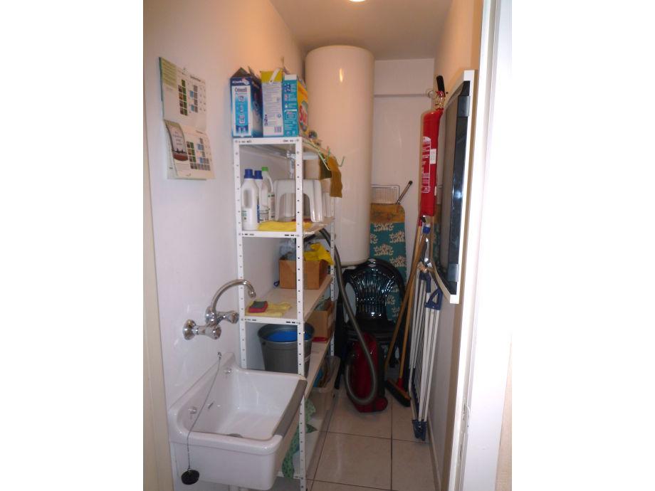 ferienwohnung primavera belgische k ste westflandern. Black Bedroom Furniture Sets. Home Design Ideas