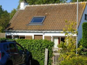 Ferienhaus Fischerhaus 10