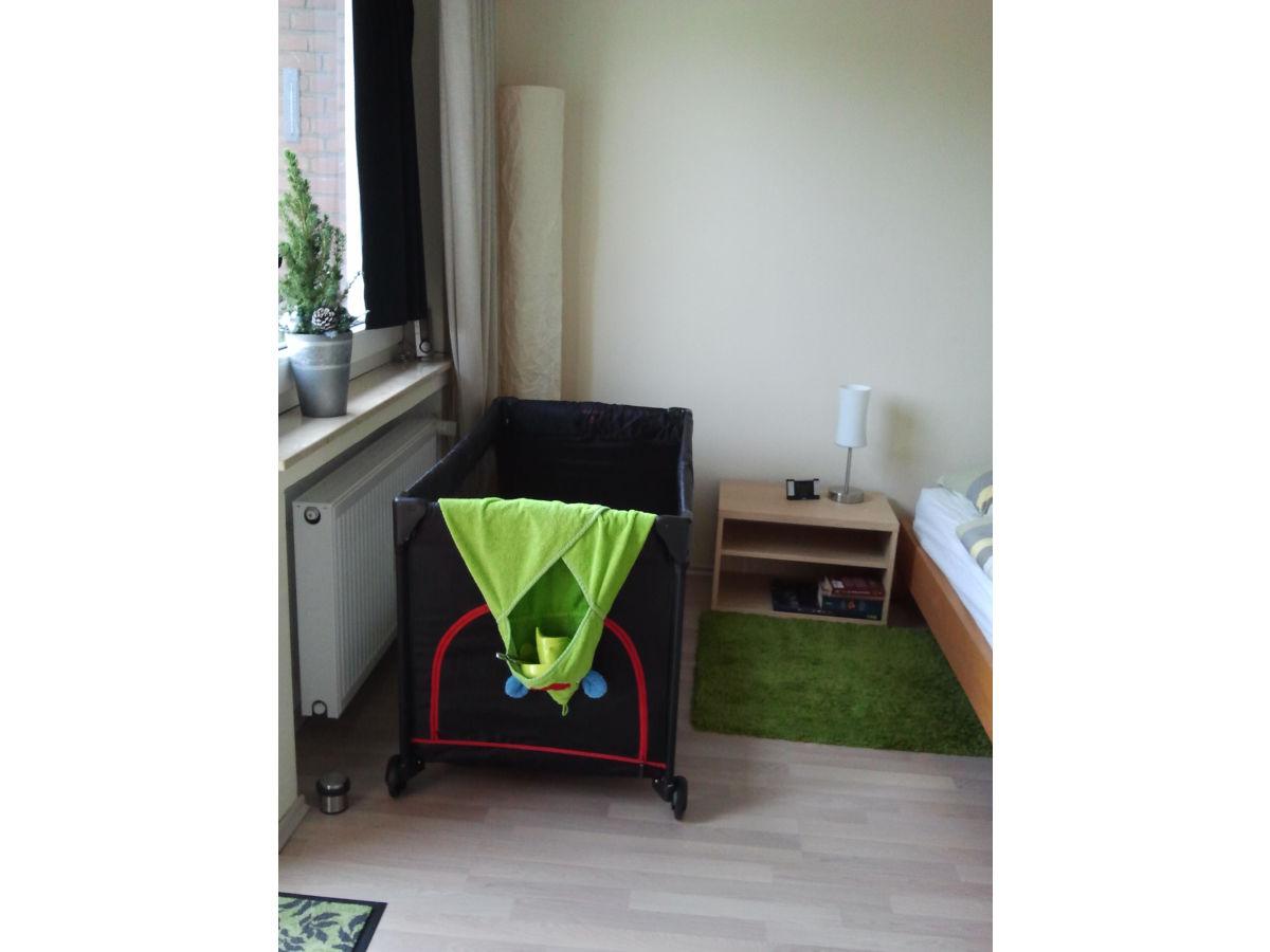 ferienwohnung hartmann bessling 2 m nster familie anke hartmann bessling. Black Bedroom Furniture Sets. Home Design Ideas