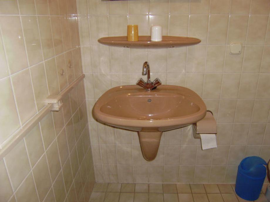 Ferienwohnung haus erlenweg l becker bucht scharbeutz - Ludwig badezimmer ...