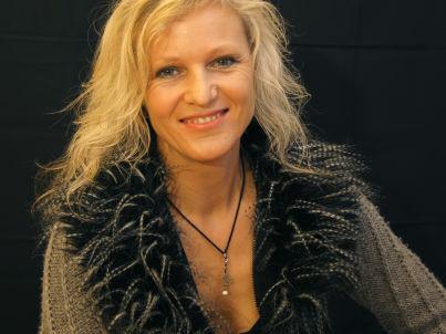 Ihr Gastgeber Cornelia Niels