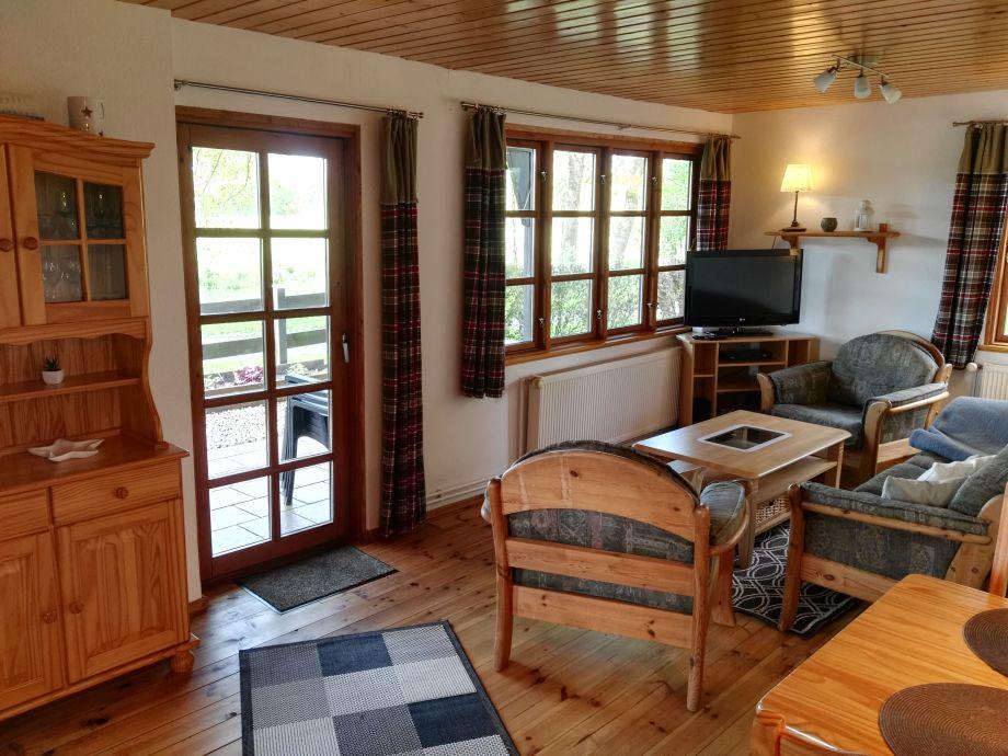 ferienhaus haus hase auf dem igelhof mittelholstein nord ostsee kanal frau martina melzer. Black Bedroom Furniture Sets. Home Design Ideas