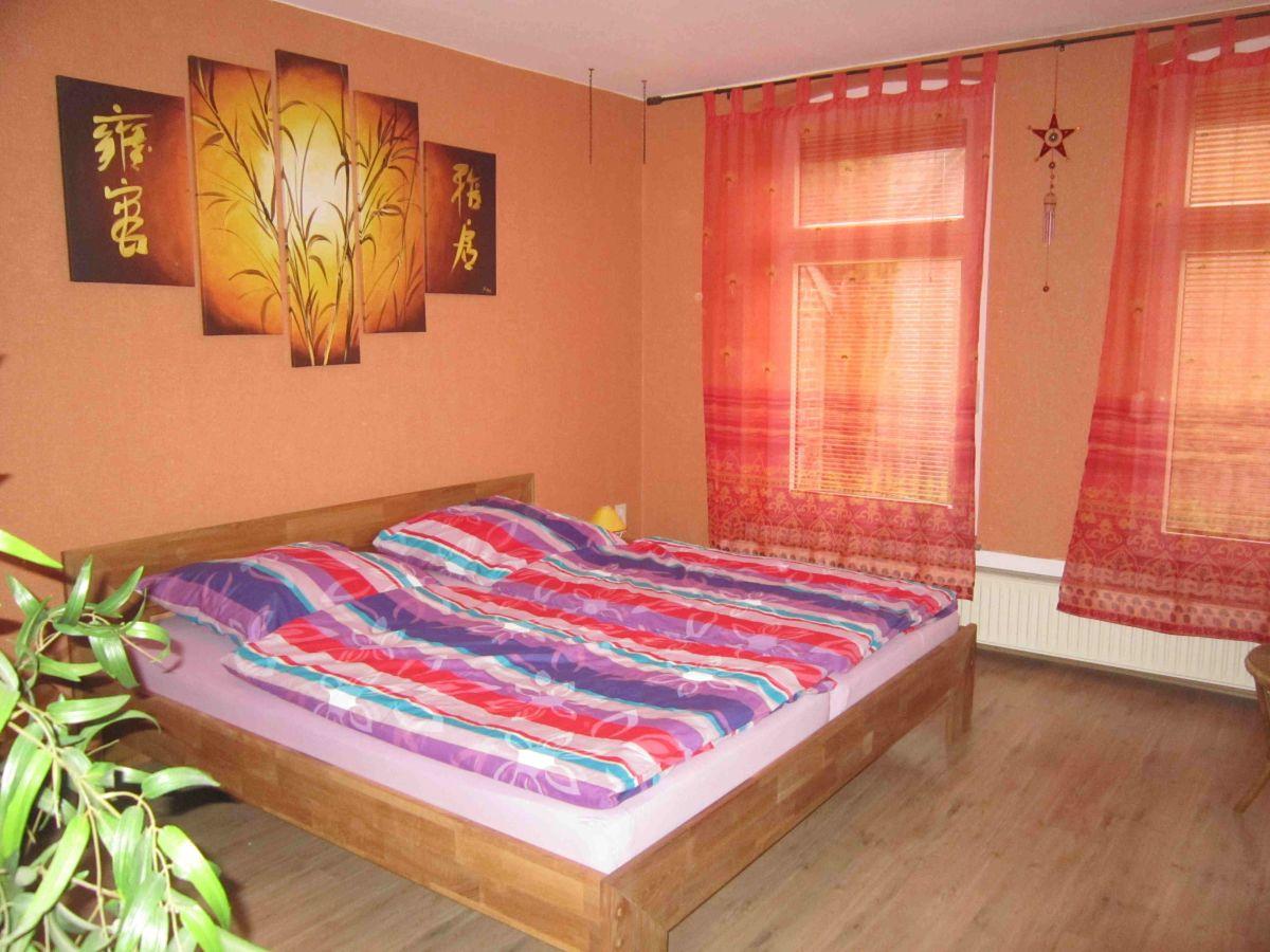Schlafzimmer planen gratis ~ Lowboards mit GRATIS Software planen