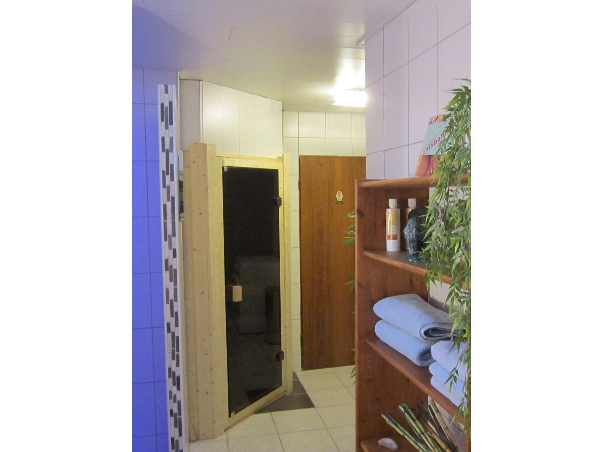 ferienwohnung ostfriesenperle friedeburg frau britta jan en. Black Bedroom Furniture Sets. Home Design Ideas