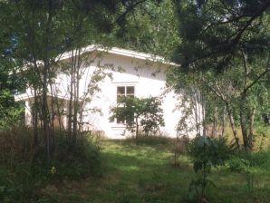 Ferienhaus Holmsbu