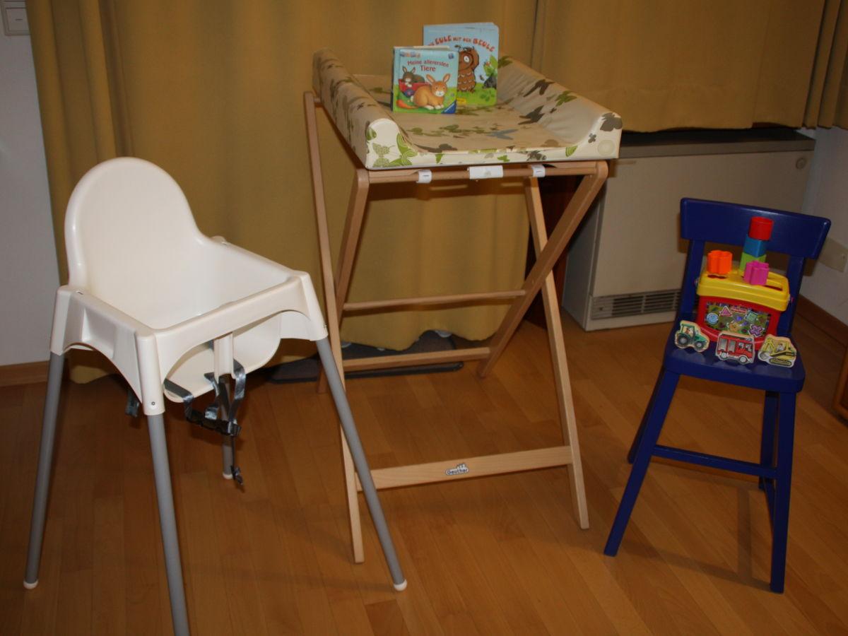ferienwohnung seeschwalbe im fischerdorf am see. Black Bedroom Furniture Sets. Home Design Ideas