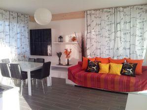 Ferienwohnung Casa Luna 2