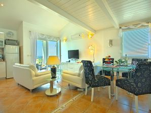 Holiday apartment in Casa Bianca