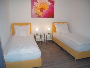 Apartment Aurachtal 2